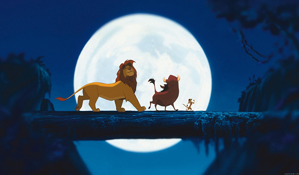 lion_king_small