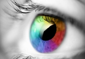 colour-eye1