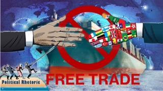 Reining Free Trade