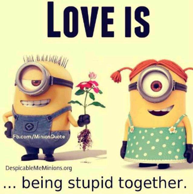 love-shenanigans