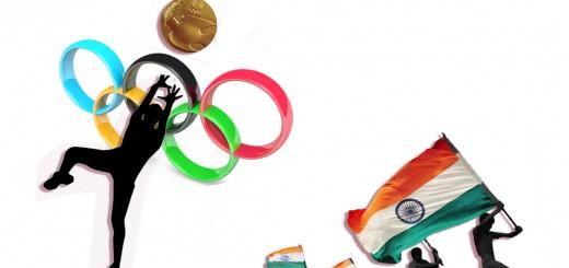 olympics graphics 1